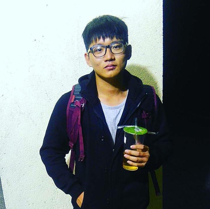 Go to yo zh's profile