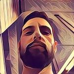 Avatar of user ALBERTO TERRIBILE