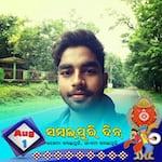 Avatar of user Satish Bag