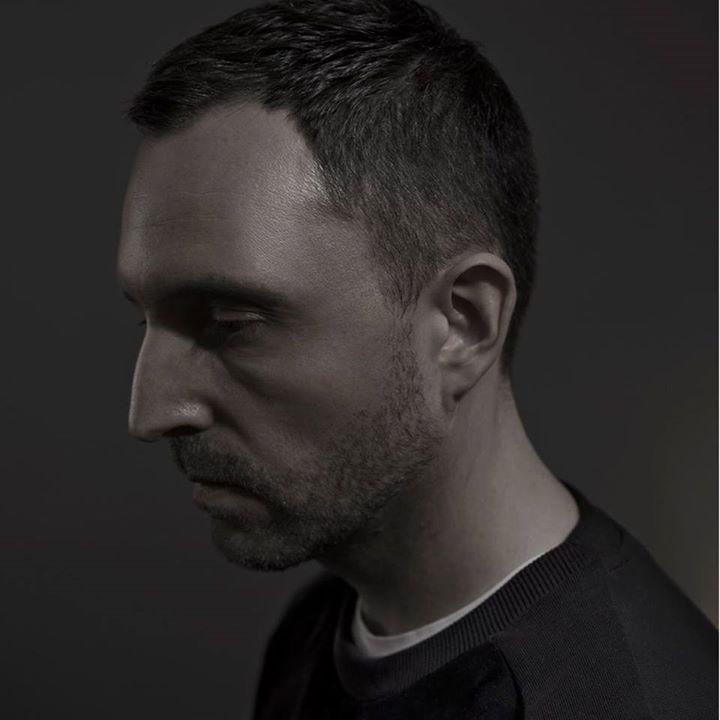 Avatar of user Lasse Møller