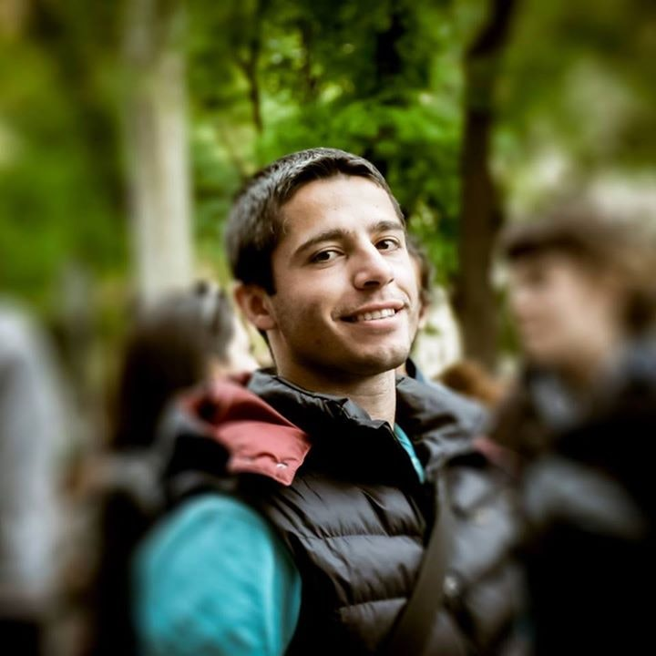 Go to vardan harutyunyan's profile