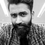 Avatar of user Ankit Gupta
