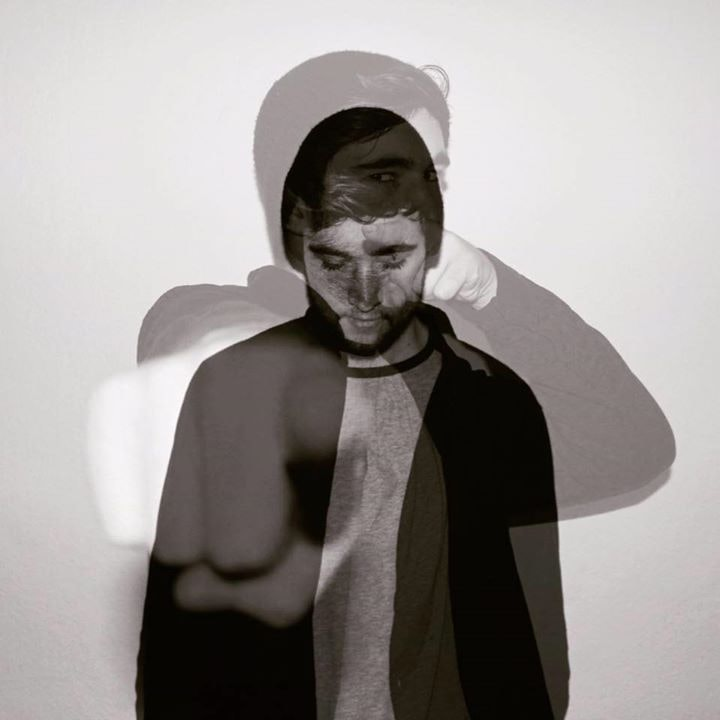 Go to Florian Gretillat's profile