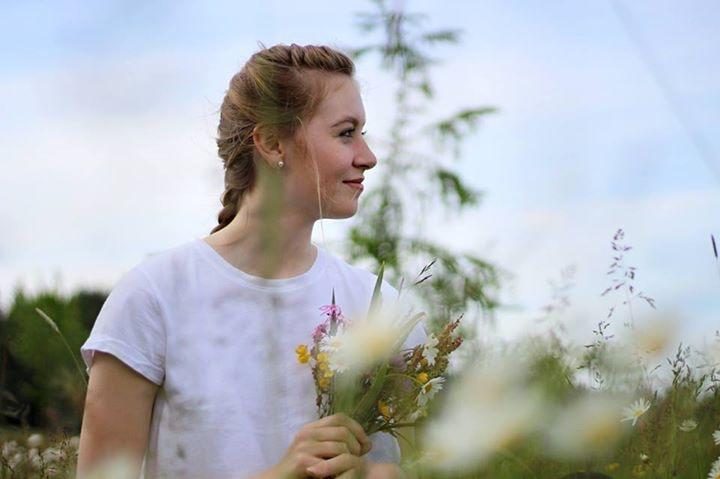 Go to Barbora Kramná's profile