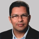 Avatar of user Gerson Crespo