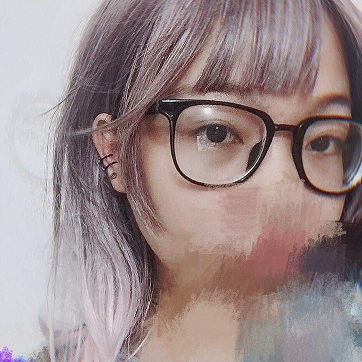 Go to Kieu Lin's profile