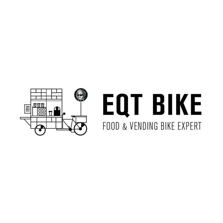 Go to EQT BIKE's profile