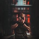 Avatar of user Pordán Krisztián