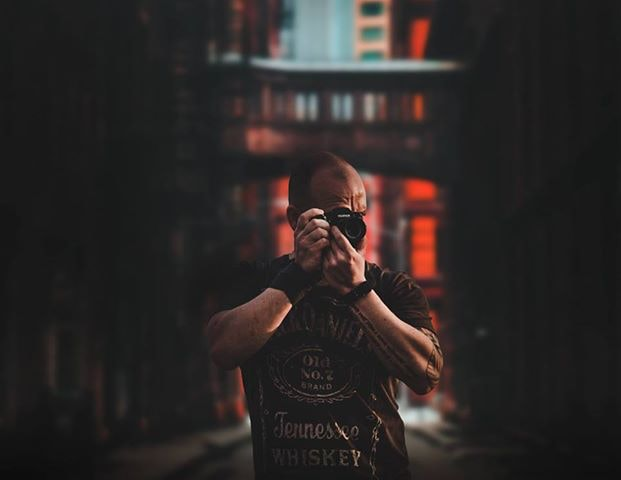 Go to Pordán Krisztián's profile