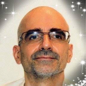 Avatar of user Paul Alexandru Cazacliu