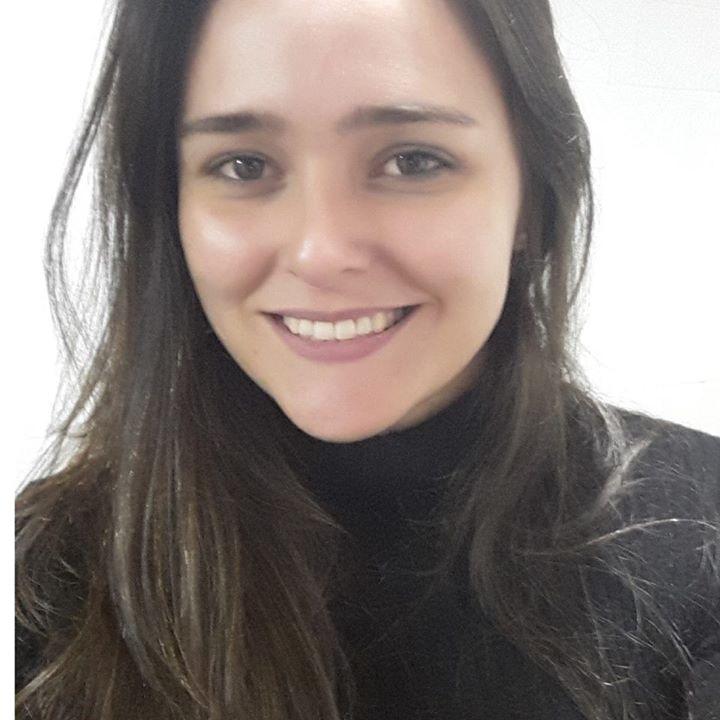 Go to Fernanda Arias's profile