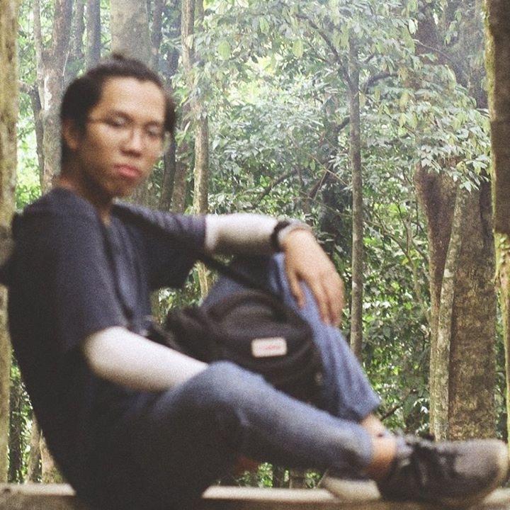 Go to Duc Dao Minh's profile