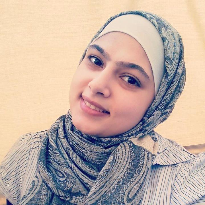 Go to Hala Al-Hariri's profile