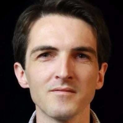 Go to Bastien Leblanc's profile
