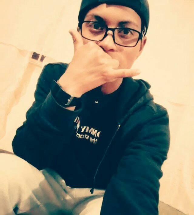 Go to Daviid Marceshagnay's profile