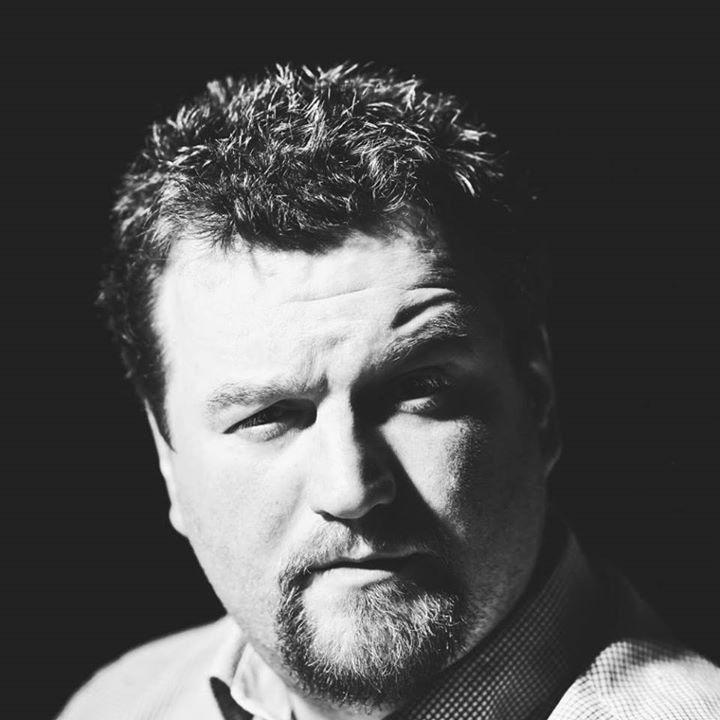 Go to Jan Stýblo's profile