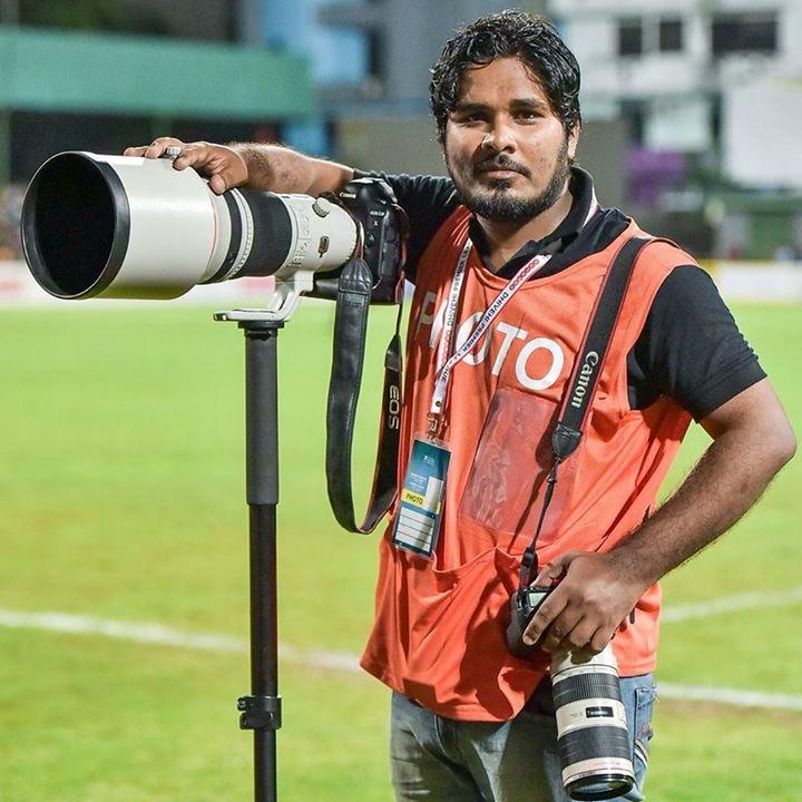 Go to Abdulla Abeedh's profile