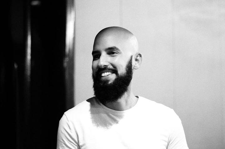 Go to Tomáš Malík's profile