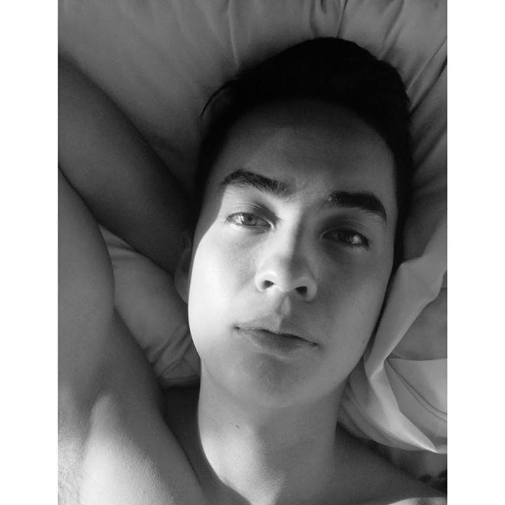 Go to Geovanni Herrera's profile
