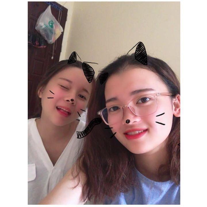 Go to Tran Trang's profile