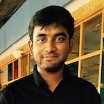Avatar of user Kunal Sahu