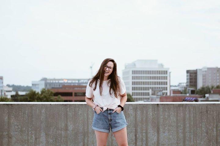 Go to Katelyn MacMillan's profile