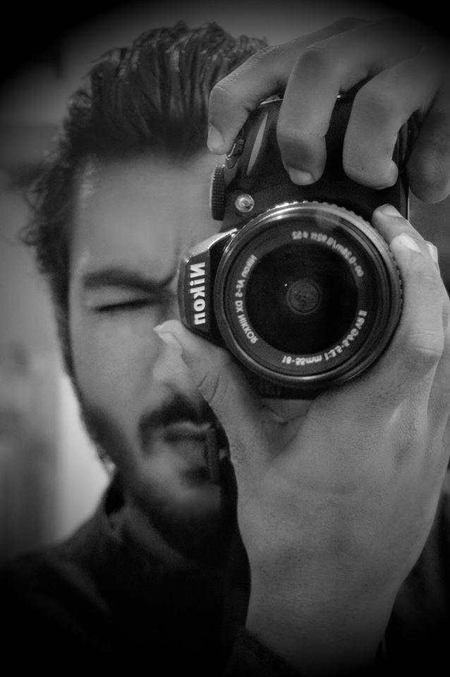 Go to Mohamed Arif's profile