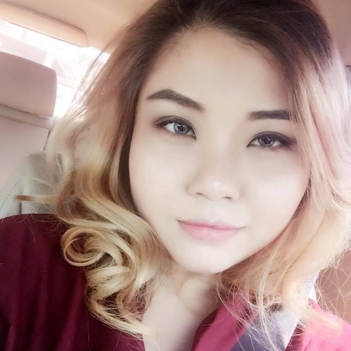 Go to Vinx Teoh's profile