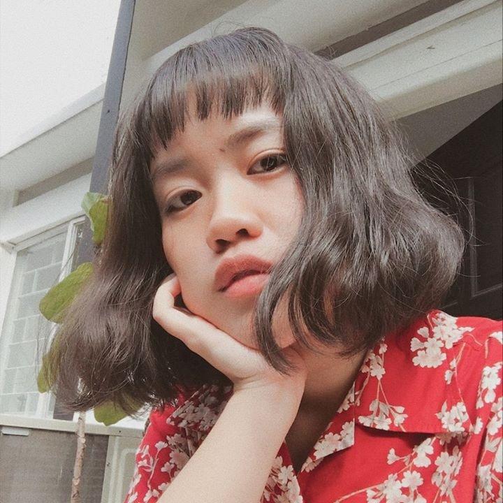 Go to hee hee tan's profile