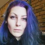 Avatar of user Lina White