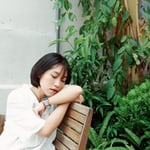 Avatar of user Hong Nguyen