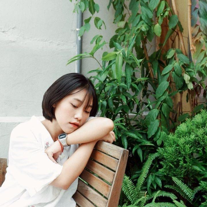 Hong Nguyen