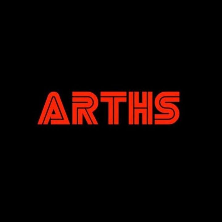 Go to Arturo Martinez's profile