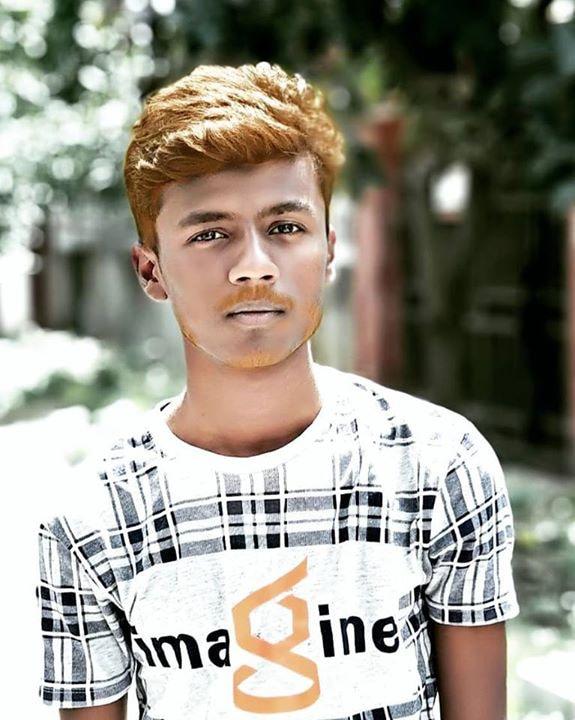 Go to Sabbie Rahaman's profile