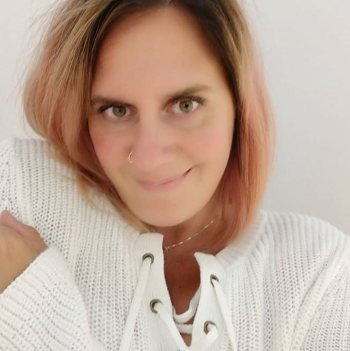 Go to Sarah Marcum's profile
