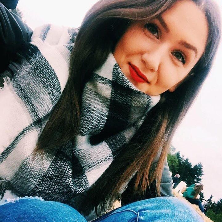 Go to Anastsiia Voitenko's profile