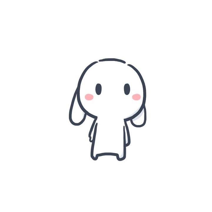 Go to Em bé khóc nhè's profile