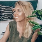Avatar of user Lindsey LaMont
