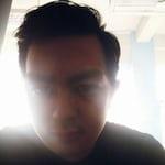 Avatar of user Justin Natividad