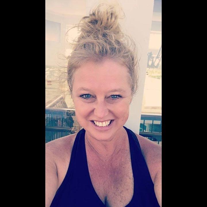 Avatar of user Suzy Brooks