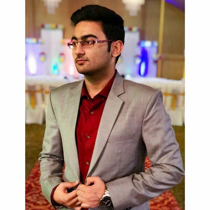 Go to Abdul Samad's profile