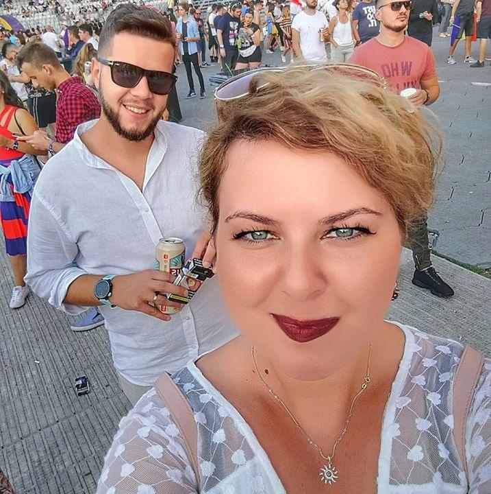 Go to Alexandra Ciucanu's profile