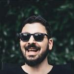Avatar of user Nikolay Dimitrov