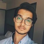 Avatar of user Ahzam Ibrahim