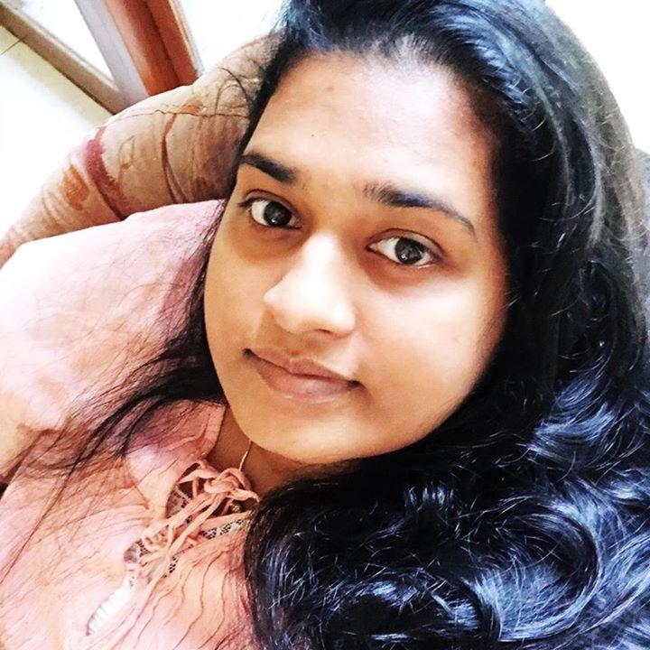 Go to Yasasi Rajapakse's profile