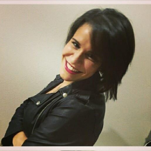 Go to Lidia Dias's profile