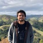 Avatar of user Vinay Tadepalli