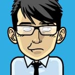 Avatar of user Chris Zhang