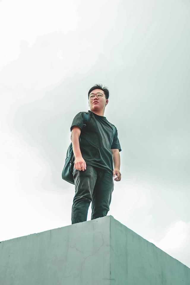 Go to Hien Nguyen's profile