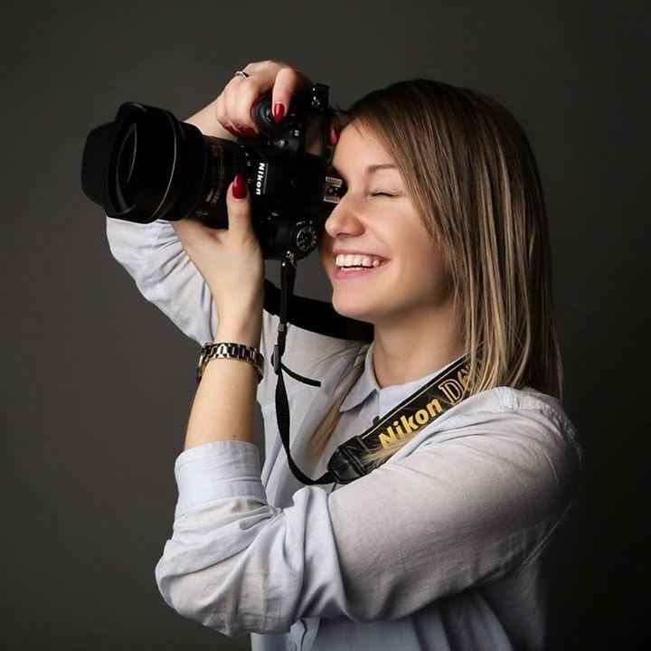 Go to Aleksandra Wantuch's profile